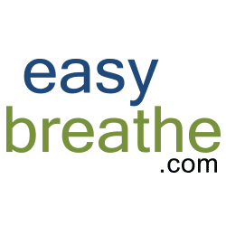 Easy Breathe Coupon Code & Deals 2017