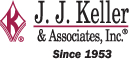 Jjkeller Promo Code & Deals