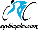 SGV Bicycles Coupon & Deals 2017