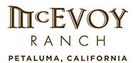 McEvoy Ranch Promo Code & Deals