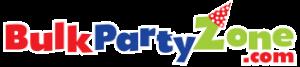 Bulk Party Zone Coupon & Deals 2017