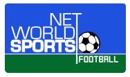 NetWorld Football Discount Codes & Deals