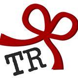 Treat Republic Discount Codes & Deals
