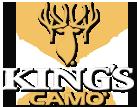 King's Camo Coupon & Deals