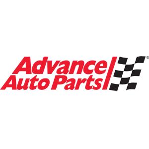 Advance Auto Parts Coupon & Deals 2017