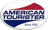 American Tourister Coupon & Deals 2017