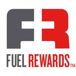 Fuelrewards Promo Code & Deals