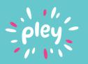 Pley Promo Code & Deals