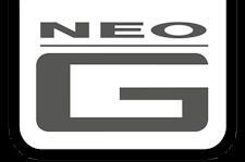 Neo G Discount Codes & Deals