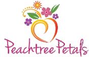 Peachtree Petals Discount Code & Deals