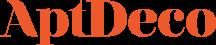AptDeco Promo Code & Deals 2017