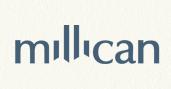 Millican Discount Codes & Deals