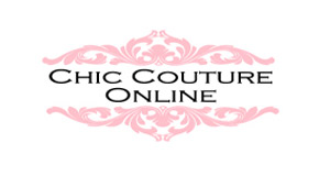 Chic Couture Coupon & Deals 2017