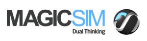 MagicSim Discount Codes & Deals