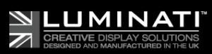 Luminati Discount Codes & Deals