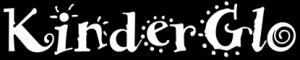 Kinderglo Coupon & Deals