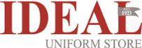 Ideal Uniform Coupon Code & Deals