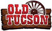 Old Tucson Coupon & Deals