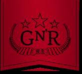 Guns N Roses Promo Code & Deals 2017