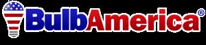 BulbAmerica Discount Code & Deals