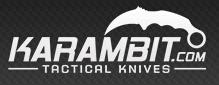 Karambit Coupon Code & Deals 2017