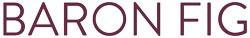 Baron Fig Discount Code & Deals