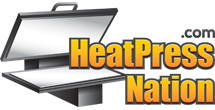 Heat Press Nation Coupon & Deals 2017