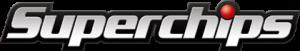 Superchips Discount Code & Deals 2018