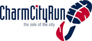 Charm City Run Coupon & Deals