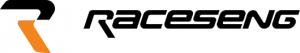 Raceseng Coupon & Deals