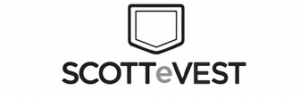 Scottevest Promo Code & Deals