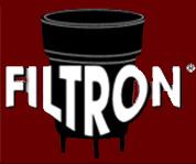 Filtron Coupon & Deals 2017