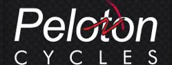 Peloton-cycles Coupon & Deals