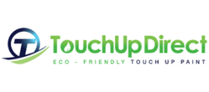 Touchupdirect Coupon & Deals