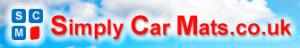 Simply Car Mats Discount Codes & Deals