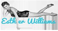 Esther-williams Coupon Code & Deals 2017