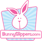 Bunny Slippers Coupon & Deals 2017