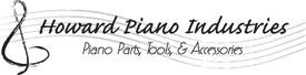 Howard Piano Industries Coupon Code & Deals 2017