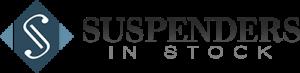 Suspenders In Stock Coupon Code & Deals 2017