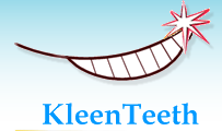 KleenTeeth Coupon & Deals 2017