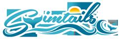 Swimtails Coupon & Deals 2017