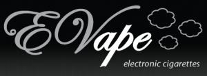 EVAPE UK Discount Codes & Deals