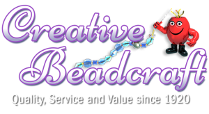 Creative Beadcraft Discount Codes & Deals