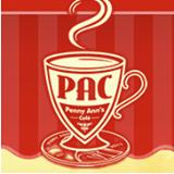 Penny Ann's Cafe Coupon & Deals