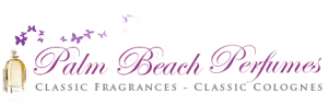 Palm Beach Perfumes Coupon & Deals 2017