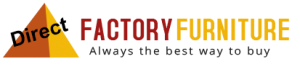 Direct Factory Furniture Coupon & Deals 2017