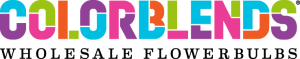 Colorblends Coupon & Deals 2017