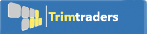 Trimtraders Discount Codes & Deals