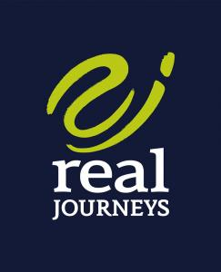 Realjourneys Promo Code & Deals 2017