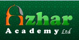 Azhar Academy Discount Codes & Deals